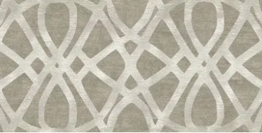 area rug types - silk rugs