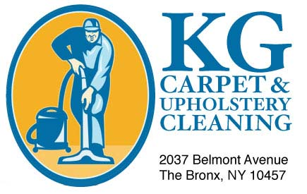 Area Rug, Carpet and Upholstery Cleaning |KG Carpet Cleaning